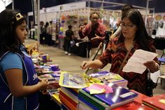 Incrementos de 15% en precios de útiles escolares: Padres