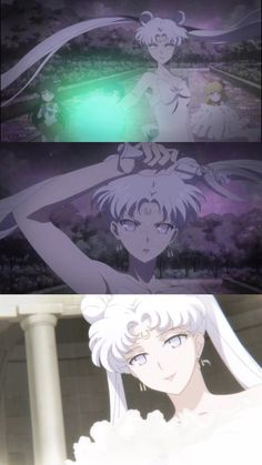 Sailor Moon Drops, Sailor Moon Stars, Sailor Moon Usagi, Sailor Moon Crystal, Sailor Scouts, Sailor Moon Villains, Princesa Serenity, Sailor Moom, Sailor Moon Aesthetic