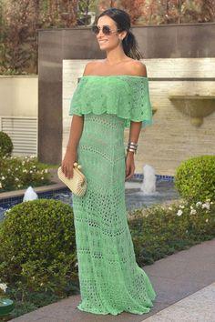 Bom dia....vestidos maravilhoso como inspiração....com gráfico... Pinterest