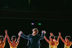athens greece wedding photographer greece%φωτογραφοι γαμων My Philosophy, Dance, Feelings, Concert, People, Dancing, Recital, Concerts, People Illustration