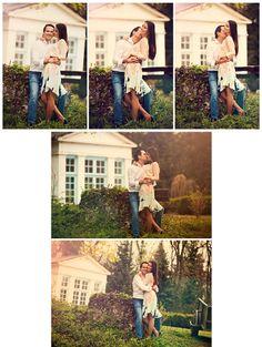 3 Polaroid Film