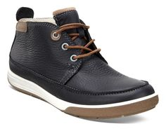 Ladies Casual Boots