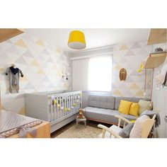 If you want to conceive a boy, you should know the precise day. A tiny boy is born, rather large and definitely lazy. Folks start to speculate if you . Ikea Kids Room, Kids Room Paint, Room Paint Colors, Bedroom Colors, Baby Bedroom, Baby Boy Rooms, Nursery Room, Kids Bedroom, Bedroom Ideas