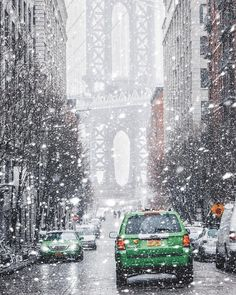 """3,706 Likes, 33 Comments - Elena (@pictures_of_newyork) on Instagram: """"Beautiful winters shot by Josh and Jaclyn @imthejam #picturesofnewyork"""""""