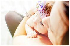 #rodzina #tata #dziecko #bliskość #miłość #ciepło #dom #sesja_rodzinna #fotografia_dziecięca #mama
