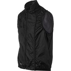 Giro Wind Vest  Mens Jet Black XL *** Click on the image for additional details. Note:It is Affiliate Link to Amazon.