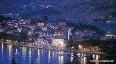 Cavtat, Dalmacja http://www.chorwacja24.info/poludniowa-dalmacja/cavtat #dalmacja #croatia #chorwacja