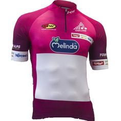 The #TourOfTheAlps, formerly known as the #GiroDelTrentino is under way since yesterday, with @michele.scarponi winning the first stage and being the cyclist that rides in the Fuchsia leader's #CyclingJersey today. Who do think will be the winner at the end?  __________________________  #TheCyclingJerseys | #CyclingJerseys | #CyclingKit | #CyclingKits | #BikeKit | #BikeKits | #RoadCycling | #Cycling | #CyclingStyle | #TeamKit | #Peloton | #LeTour | #Giro | #LaVuelta | #UCI | #MicheleScarponi