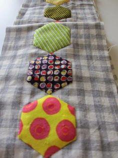 amitie textiles