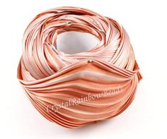 Hey, I found this really awesome Etsy listing at https://www.etsy.com/listing/222176093/shibori-silk-ribbon-hand-dyed-silk-bias