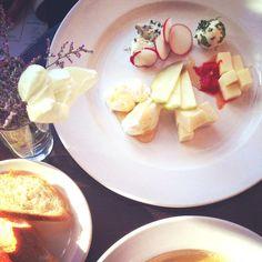 Westport Cafe & Bar - Voted Readers' Choice for Best Cheese Plate via @435Mag #BestofKC Awards. Merci Beaucoup!!