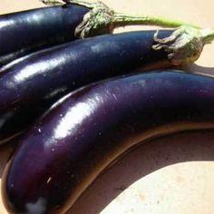 Vinete marinate, pentru iarnă Eggplant, Vegetables, Food, Essen, Eggplants, Vegetable Recipes, Meals, Yemek, Veggies