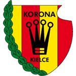 Korona Kielce - Poland