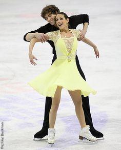 Alissandra Aronow & Collin Brubaker