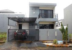 rumah-minimalis-dibogor-selatan-vip-Bogor-Indonesia