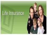 Sample amount of dedicated search and quality knowledge is required when you wish to have life insurance coverage. As there are various defining criteria and types of insurance, you might have restricted choices. Would you like to know about polices.Further information visit http://www.dialabank.com/article.cfm/articleid/2832 or call-0172-600-11-60
