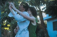 Me You and Everyone We Know, Miranda July (2005)