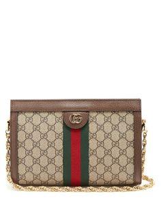 42812822f9f6 70 Best Handbags images in 2019 | Women wear, Bottega veneta, Hand bags