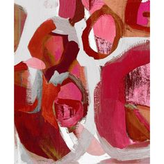 The En Rouge by Wendover Art Group is part of a broad and fresh selection of…