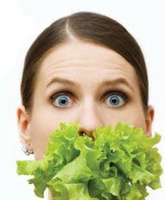 Сыроедческие экспресс диеты Описание, различные варианты меню, достоинства и недостатки быстрых диет для похудения, основанных на сыроедении