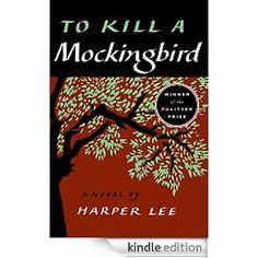 To Kill A Mockingbird, Novel, book, fiction, United States, Criticism, History, Mystery, Thriller, Suspense