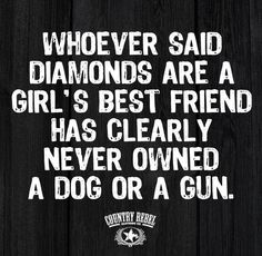 Country Rebel added a new photo. Tough Girl Quotes, Funny Girl Quotes, Badass Quotes, Woman Quotes, Quotes To Live By, Country Girl Life, Country Girl Quotes, Southern Sayings, Southern Humor