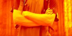 Die Arbeit mit Widerständen gehört zur Seminararbeit dazu. Aber was kann ich konkret in diesen Situationen unternehmen? Trainer, Antelope Canyon, Nature, Business, Tips, Naturaleza, Nature Illustration, Off Grid, Natural