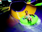 48 Best We Love Water Parks Images Water Water Slides