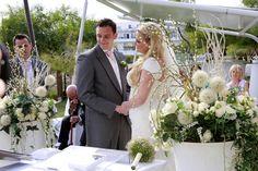 www.dcphotoprint.com #cyprus   #cyprusweddings   #cyprusweddingphotographer   #love   #bestwedding  civil weddings   photography in the beach cyprus   wedding packages cyprus   beach wedding Protaras   Paphos weddings   Limassol weddings   Larnaca weddings   Ayia Napa weddings   #bestphotography   #beachwedding   #photography