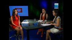 MYTV - My Problem ( កម្មវិធី វិបត្តិខ្ញុំ ) On 27 December 2014 Part 03,Khmer Hot News Today 2014