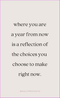 Motivacional Quotes, Life Quotes Love, Words Quotes, Wise Words, Habit Quotes, Deep Quotes, Quotes To Live By Wise, Quotes Women, Today Quotes