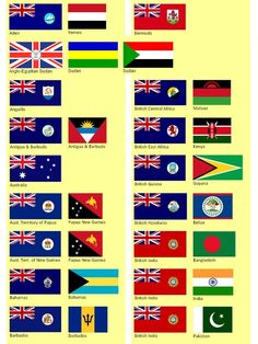 british-ensign-flags-and-their-replacements_1.jpg (720×960)
