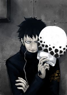 فتح باب الانضمام لفريق احلى انمي A7la-anime Team - صفحة 2 1e01b59694977062cf42a10213910ec6