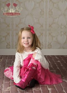 brick floor Girls Dresses, Flower Girl Dresses, Brown Paint, Brick Flooring, Backdrops, Porch, Landscaping, Wedding Dresses, Fashion