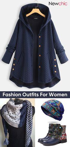 women fashion outfits 2019. #casualcoats #wintershoes