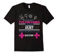Men's It's All Fun & Games Until Someone Gets Hurt-Nurse T Shirt Small Black Shoppzee Nurse Shirts http://www.amazon.com/dp/B01DCY1M52/ref=cm_sw_r_pi_dp_EMycxb0XT4VKJ