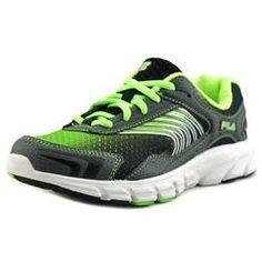7 Best me images Guttesko, joggesko, sko  Boys shoes, Sneakers, Shoes