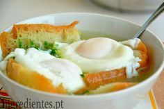 Yummy Veggie, What You Eat, Soups And Stews, Mashed Potatoes, Delish, Veggies, Vegetarian, Cooking, Breakfast