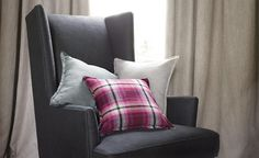 Romo Layton Fabrics available to buy online at Bryella. Call 01226 767124 for a competitive price.