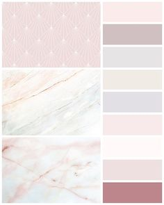 These beautifully curated wallpaper designs are elegant and classy, containing just the right amount of glamour to satisfy the preppy sophisticate. The designs are neat and tidy and depict the colour Elegant Living Room, Elegant Home Decor, Elegant Homes, Wallpaper Lounge, Room Wallpaper, Wallpaper Murals, Wall Murals, Pastel Colour Palette, Neutral Colour Palette