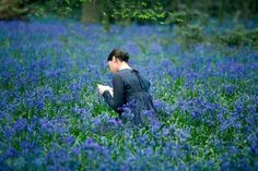 Any book would be worth reading here.... by celeste