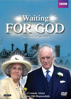 waiting for god bbc - Google Search