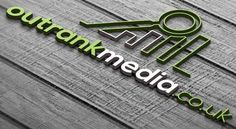 """We are a small, professional company who specialise in getting your website to the top spot in the search engines. At Outrank Media, we put our reputation on the line and say """"if you don't rank, you don't pay"""" which gives each and every one of our clients a risk free way to get the most from our expertise. http://outrankmedia.co.uk"""