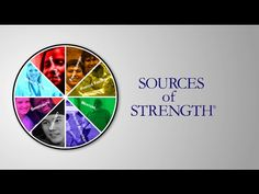 """Youth Suicide Prevention 