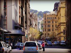 DSCF4841 by #Citywalker, via Flickr Cape Town, Street View, Explore, City, Photos, Cities, Exploring, Cake Smash Pictures