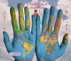 cuentos, leyendas, motivación, Jorge Bucay, Valores