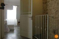 Casa in via Giordano Bruno al centro storico Radiators, Home Appliances, House Appliances, Radiant Heaters, Appliances