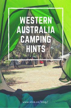 Super camping australia tips adventure ideas Winter Camping, Camping With Kids, Go Camping, Camping Gadgets, Camping Places, Camping Packing, Camping Theme, Beach Camping, Family Camping