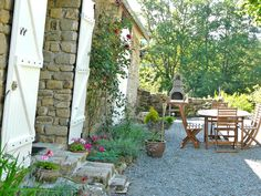 Gîte rural à Croze, Limousin, au Plateau de Millevaches
