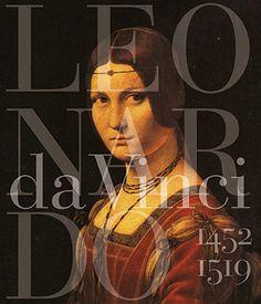 Leonardo da Vinci in una splendida mostra a Palazzo Reale, Milano